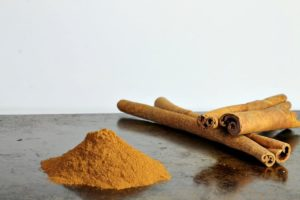 An essential spice in any kitchen pantry, Cinnamon has a variety of uses.